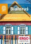 Okładka książki - Białoruś. Historia za miedzą. Wydanie 1