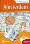 Ok�adka - Amsterdam. Przewodnik - Celownik