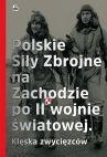 Okładka - Sobibór. Obóz zagłady 1942-1943