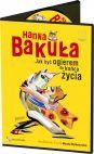 Okładka ksiązki - Jak być ogierem do końca życia. Audiobook