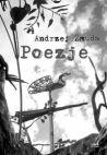 Ok�adka - Poezje