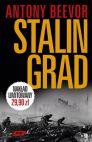 Ok�adka - Stalingrad