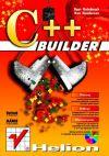 Okładka książki - C++ Builder