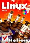 Okładka książki - Linux