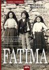 Ok�adka - Fatima. Or�dzie nadziei na dzisiejsze czasy