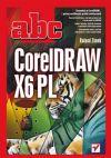 Okładka - ABC CorelDRAW X6 PL