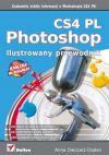 Okładka książki - Photoshop CS4 PL Ilustrowany przewodnik