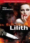 Ok�adka - Lilith