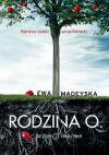 Okładka - Ryszard Kapuściński. Biografia pisarza