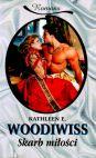 Okładka książki - Skarb miłości