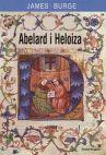 Ok�adka - Abelard i Heloiza