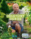 Okładka książki - Odlotowy ogród