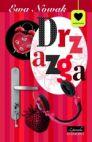 Ok�adka - Drzazga