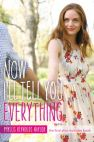 Ok�adka - Now I'll Tell You Everything (Alice #25, last)