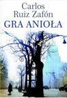 Ok�adka - Gra Anio�a