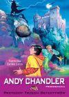 Ok�adka - Tajemnica zamku grozy (t.1) -  Przygody Trzech Detektyw�w