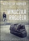 Ok�adka - Wnuczka Raguela
