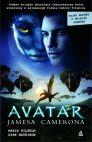 Ok�adka - Avatar Jamesa Camerona