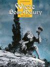 Okładka książki - Wieże Bois-Maury. Tom 3. Germain