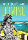 Okładka książki - Domino