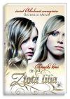 Okładka książki - Kroniki krwi 2. Złota lilia