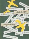 Okładka książki - Der ganze Weg