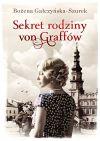 okładka - Sekret rodziny von Graffów