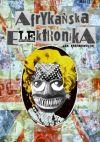 Ok�adka - Afryka�ska elektronika