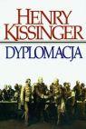 Ok�adka - Dyplomacja