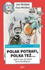Okładka ksiązki - Historia Polski 2.0: Polak potrafi, Polka też... czyli o tym, ile świat nam zawdzięcza