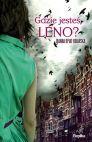 Ok�adka - Gdzie jeste�, Leno?