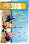 Okładka książki - Ostatnia wola Sonji