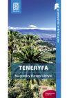 Ok�adka - Teneryfa. Na granicy Europy i Afryki. Przewodnik rekreacyjny. Wydanie 1