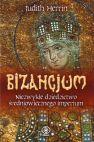 Ok�adka - Bizancjum