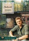 Ok�adka - Bushcraft, czyli sztuka przetrwania