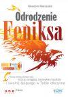 Okładka - Odrodzenie Feniksa
