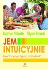 Ok�adka - Jem intuicyjnie