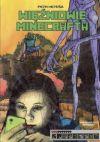 Okładka książki - Więźniowie Minecrafta