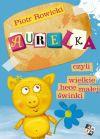 Ok�adka - Aurelka czyli wielkie hece ma�ej �winki