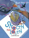 Ok�adka - Strachy na Lachy