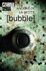 Ok�adka - bubble