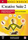 Okładka książki - Real World Adobe Creative Suite 2. Edycja polska