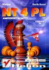 Okładka książki - Windows NT 4 PL