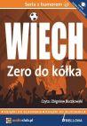 Ok�adka - Zero do k�ka. Aubiobook