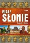 Ok�adka - Bia�e S�onie
