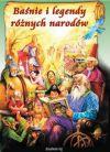 Ok�adka - Ba�nie i legendy r�nych narod�w