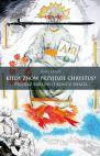 Ok�adka - Kiedy zn�w przyjdzie Chrystus? Przekaz biblijny o ko�cu �wiata