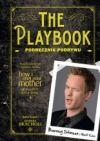 Ok�adka - The Playbook. Podr�cznik podrywu