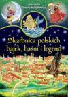 Ok�adka - Skarbnica Polskich Bajek, Ba�ni I Legend