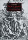 Okładka - Młot na poetów albo kronika ściętych głów